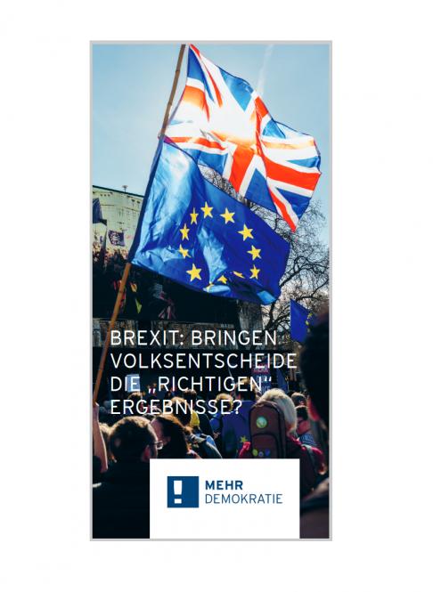 MD Themenflyer Brexit